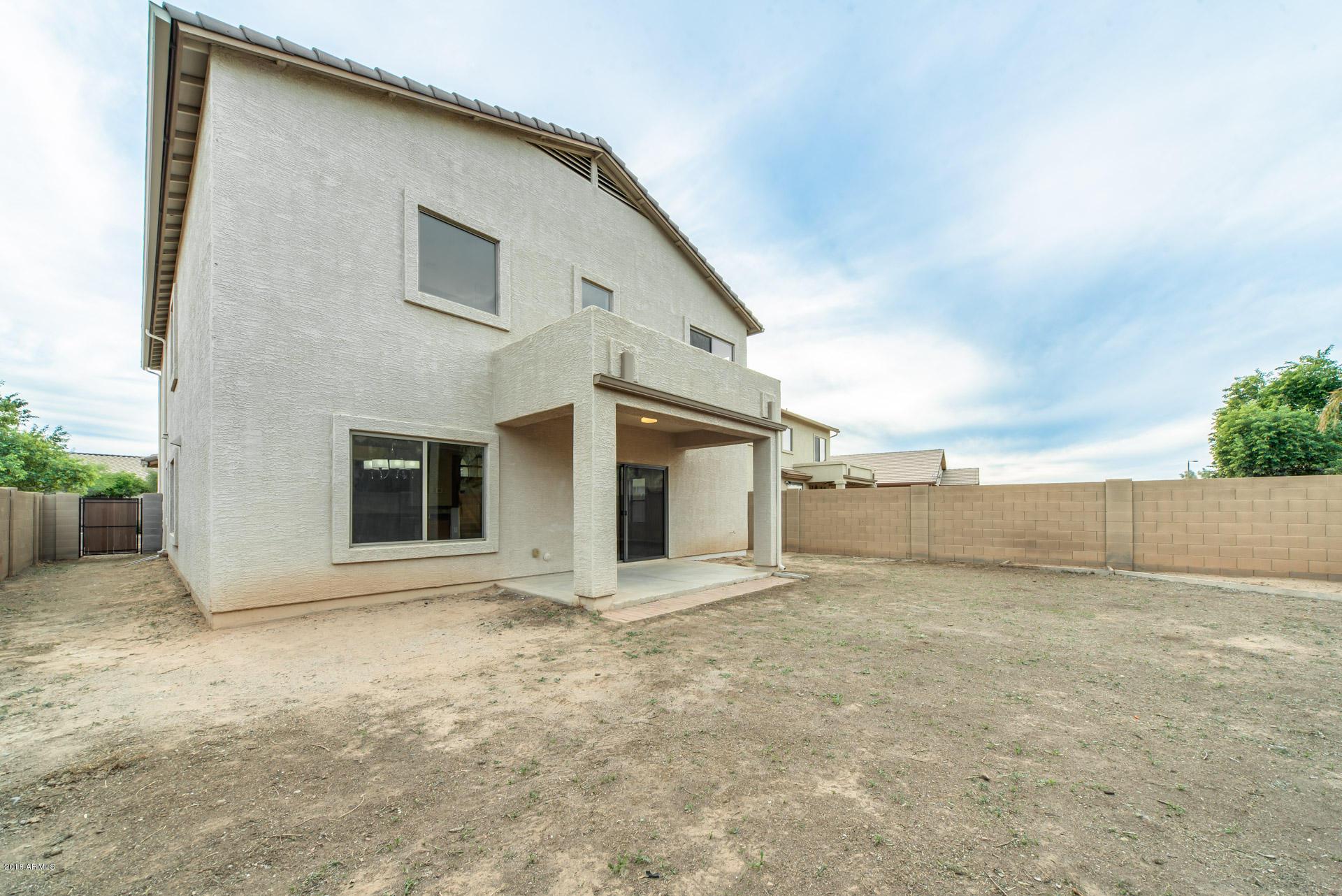MLS 5847538 886 W VINEYARD PLAINS Drive, San Tan Valley, AZ 85143 San Tan Valley AZ Skyline Ranch
