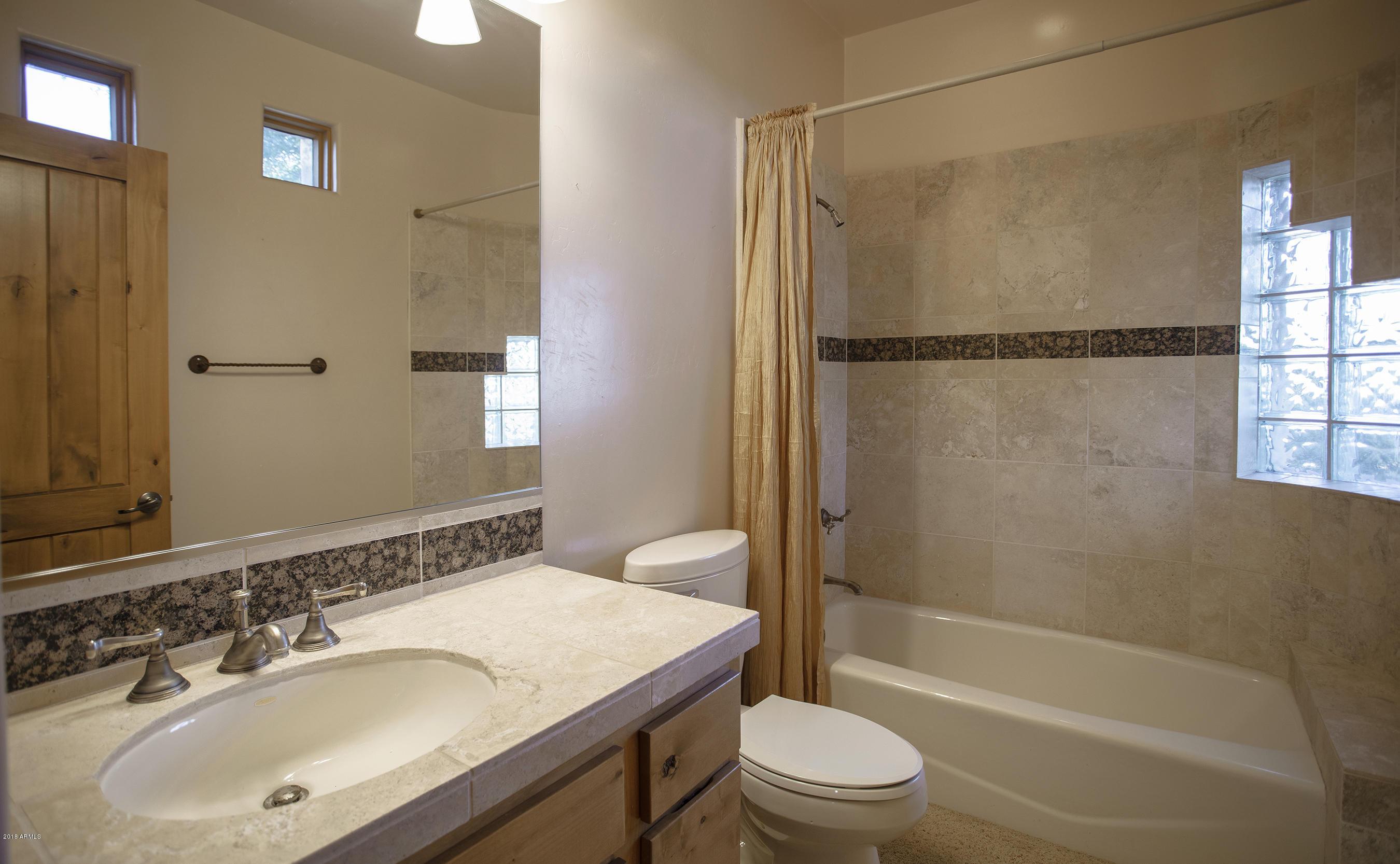16026 E Tumbleweed Drive Fountain Hills, AZ 85268 - MLS #: 5783759