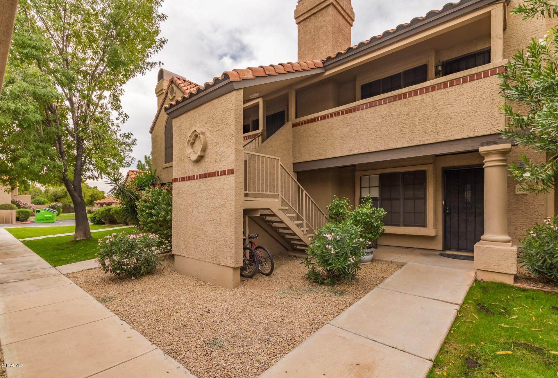 Photo of 3491 N ARIZONA Avenue #147, Chandler, AZ 85225