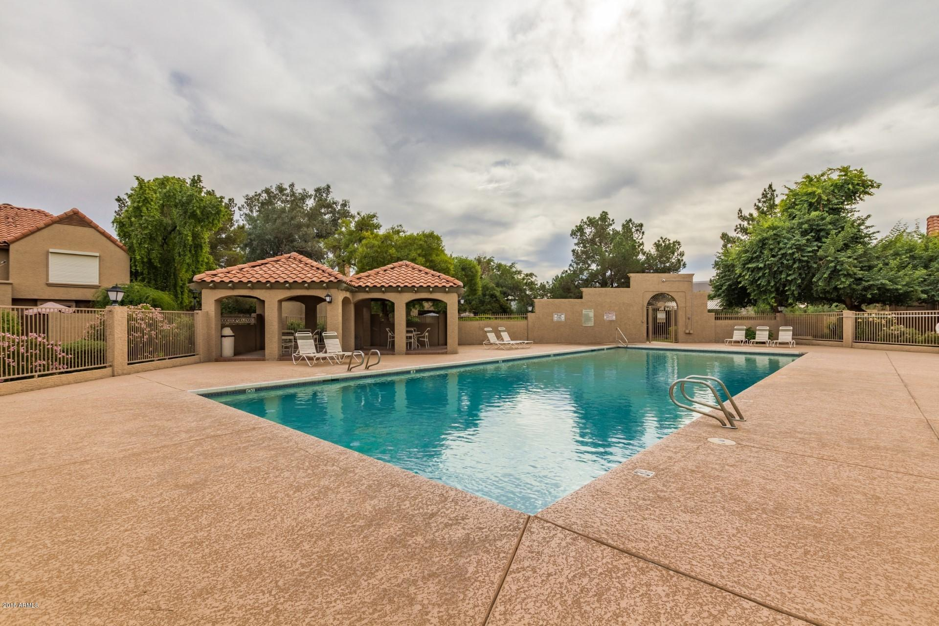 MLS 5847985 3491 N ARIZONA Avenue Unit 147, Chandler, AZ Chandler AZ Condo or Townhome