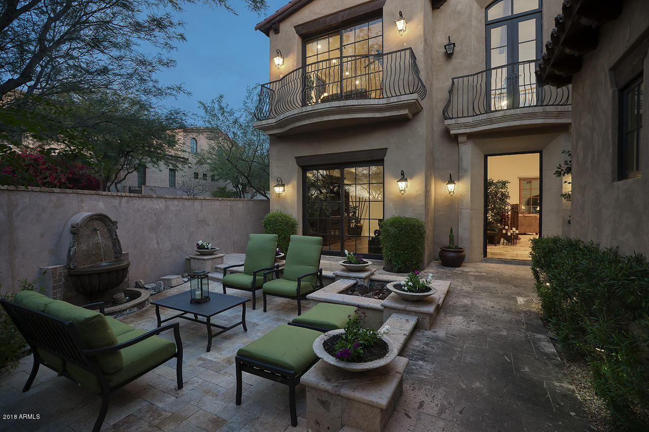 Photo of 19529 N 101st Street, Scottsdale, AZ 85255