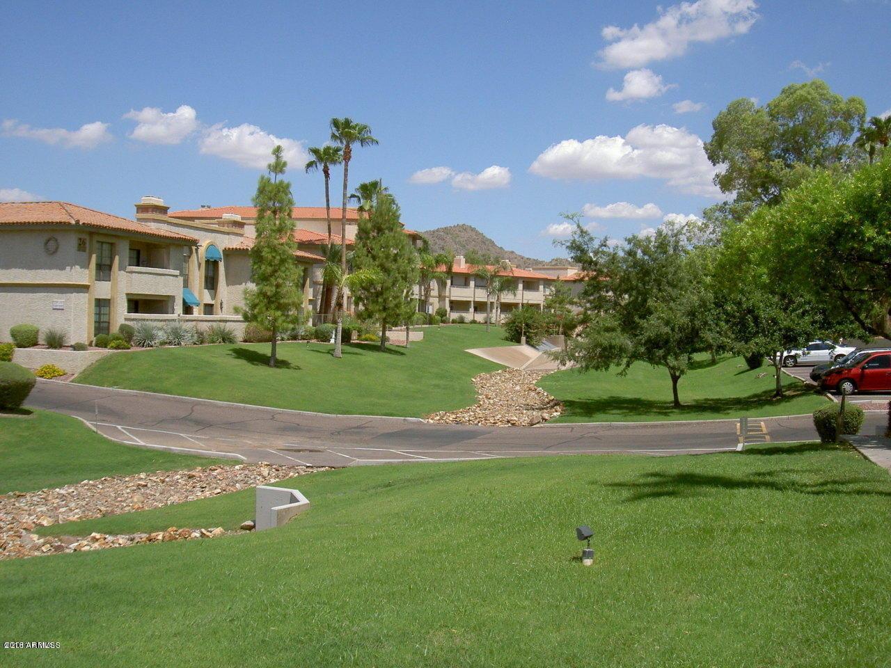 Photo of 10410 N CAVE CREEK Road #1031, Phoenix, AZ 85020