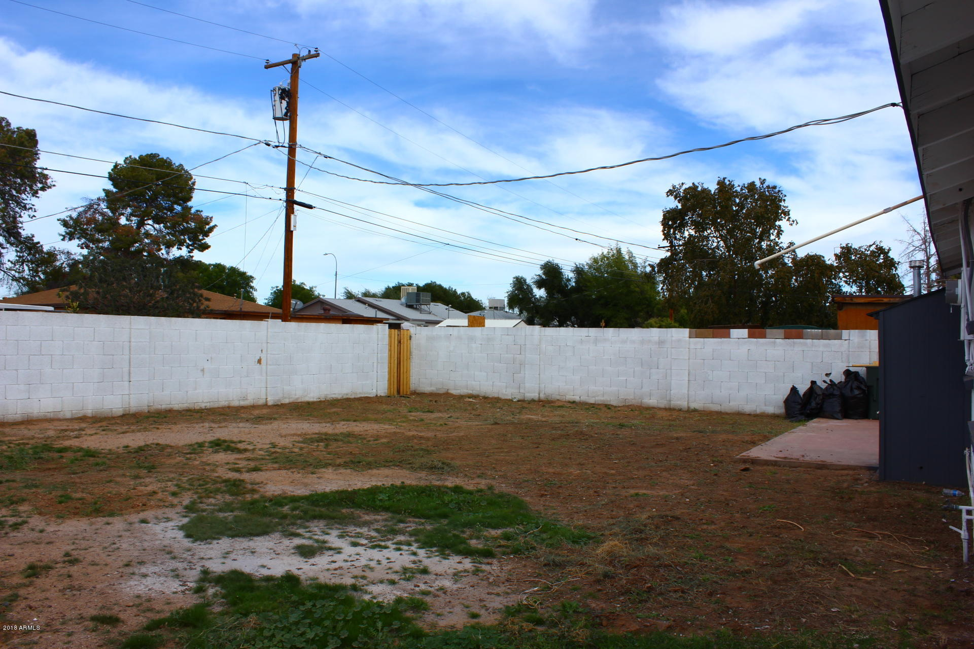 MLS 5847588 2934 W DIANA Avenue, Phoenix, AZ 85051 Phoenix AZ Alta Vista