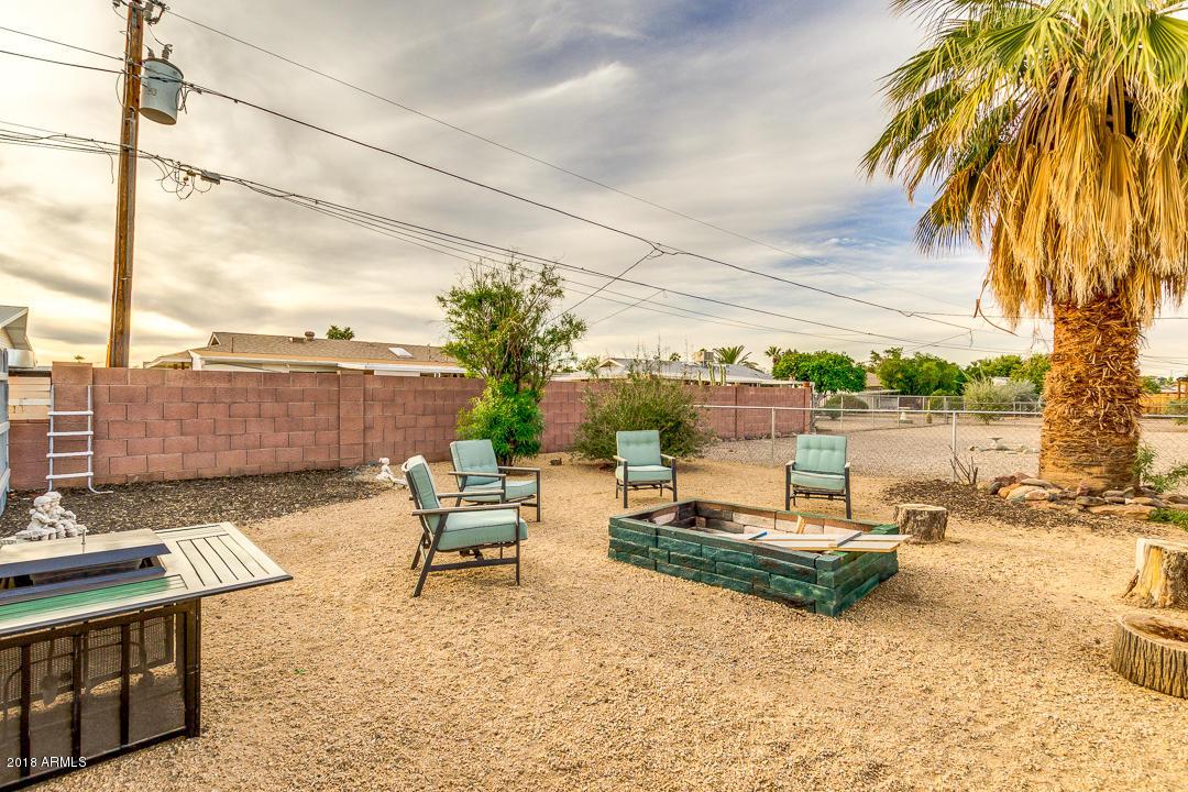 MLS 5847595 11650 N HACIENDA Drive, Sun City, AZ Sun City AZ Private Pool