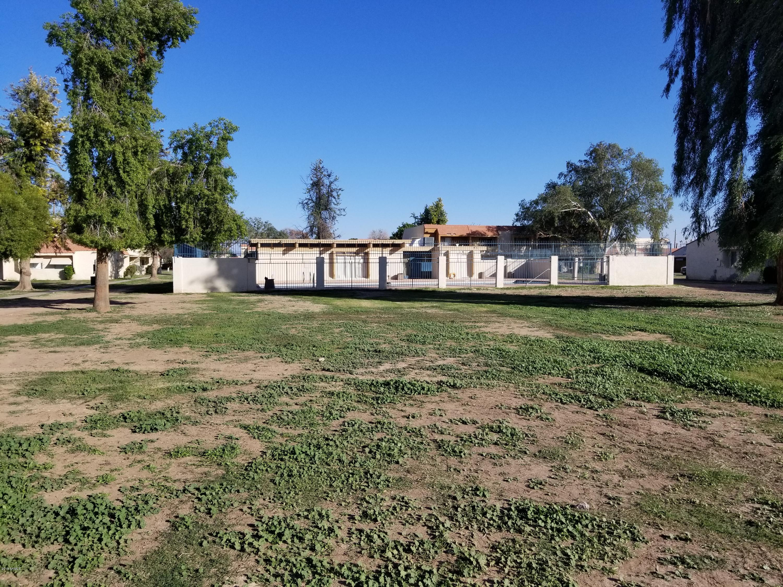 MLS 5847625 4821 W MARLETTE Avenue, Glendale, AZ Glendale AZ Luxury