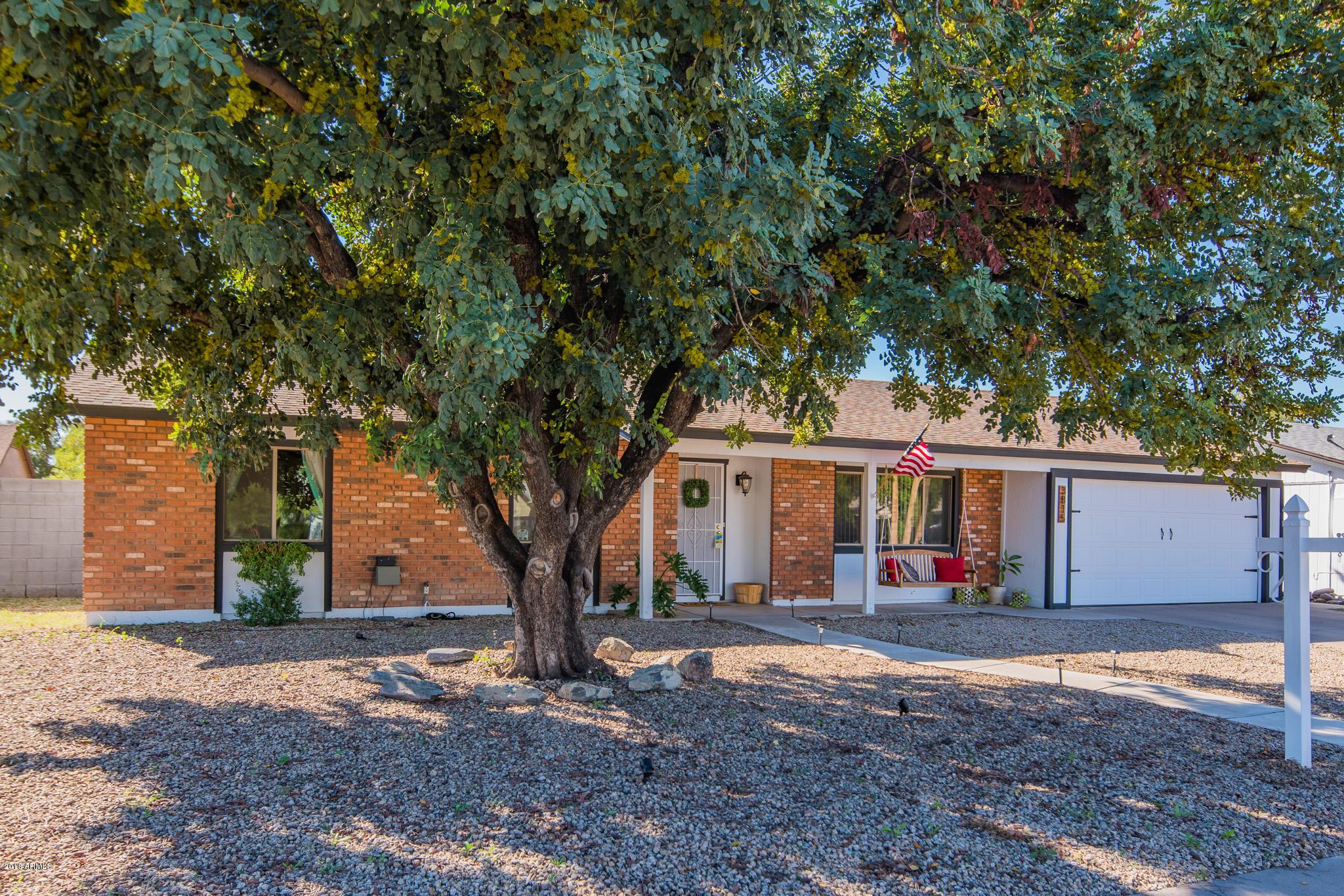 MLS 5847591 3815 E MARILYN Road, Phoenix, AZ 85032 Phoenix AZ Paradise Valley Oasis