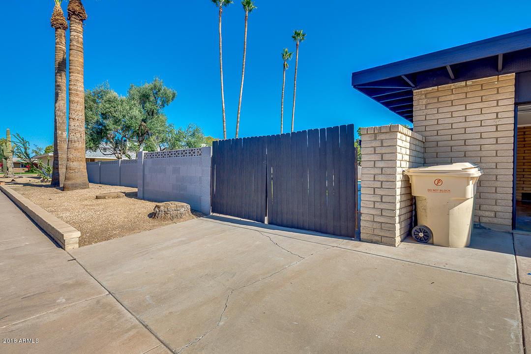 MLS 5848126 4448 W LAS PALMARITAS Drive, Glendale, AZ 85302 Glendale AZ Central Glendale