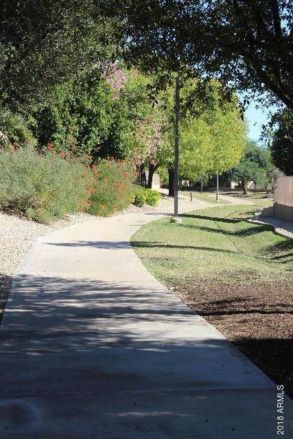 MLS 5844003 6931 W Blackhawk Drive, Glendale, AZ 85308 Glendale AZ Sierra Verde