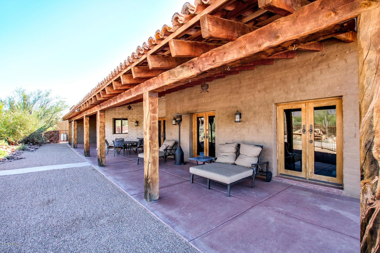 MLS 5847789 994 S BARKLEY Road, Apache Junction, AZ 85119 Apache Junction AZ Private Pool