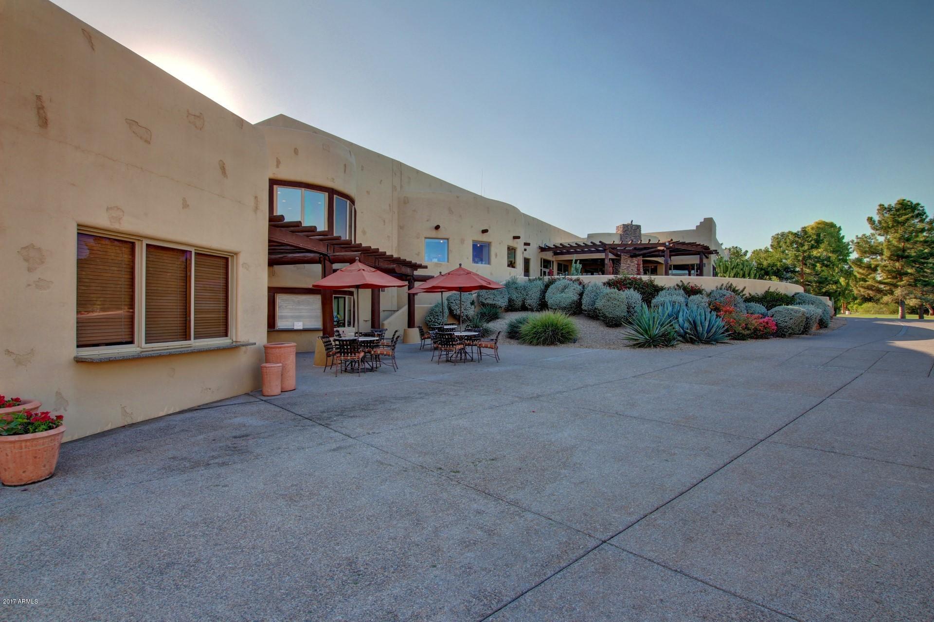MLS 5848170 8648 N 64TH Place, Paradise Valley, AZ 85253 Paradise Valley AZ Camelback Country Estates