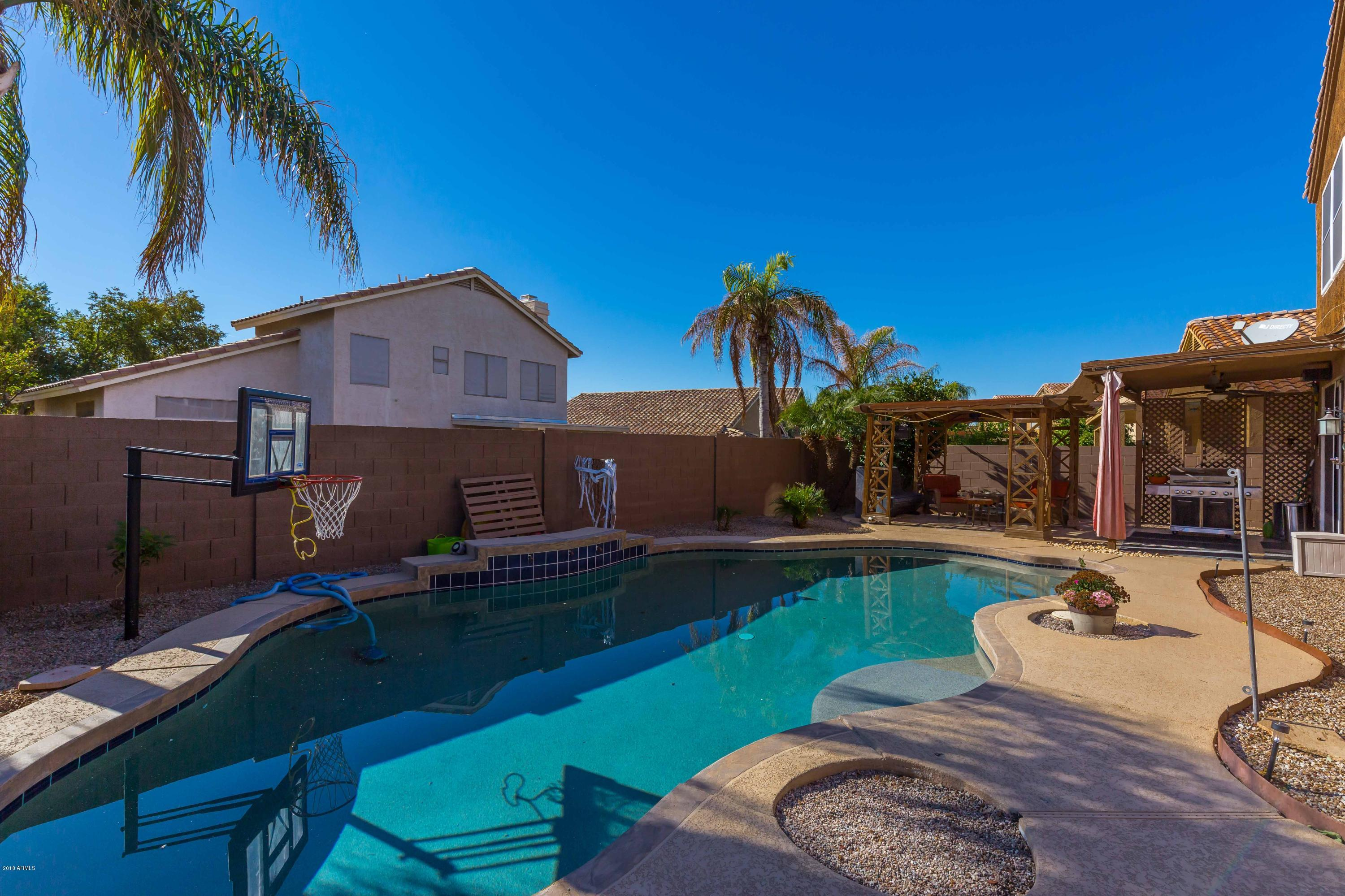 MLS 5847672 7317 E LOBO Avenue, Mesa, AZ Mesa AZ Superstition Springs Golf