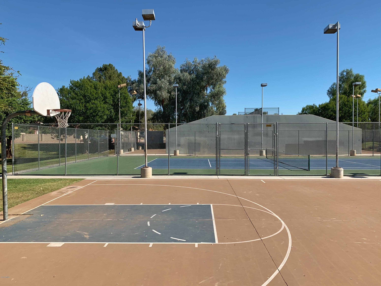 MLS 5847766 6317 W BECKER Lane, Glendale, AZ Glendale AZ Private Pool
