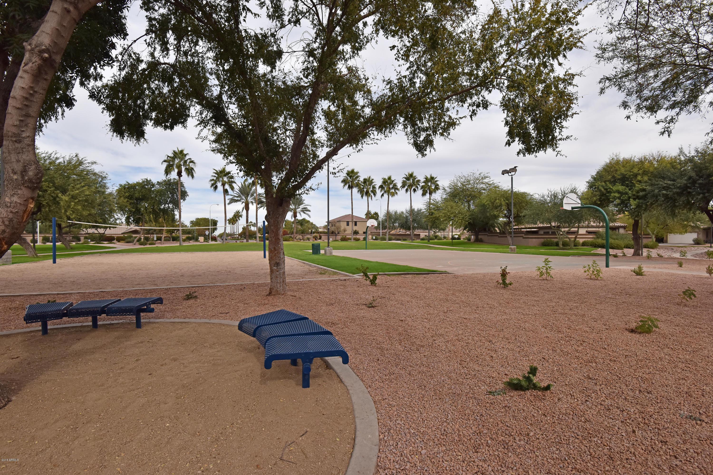 MLS 5847758 6155 S TERESA Drive, Chandler, AZ 85249 Chandler AZ Cooper Commons