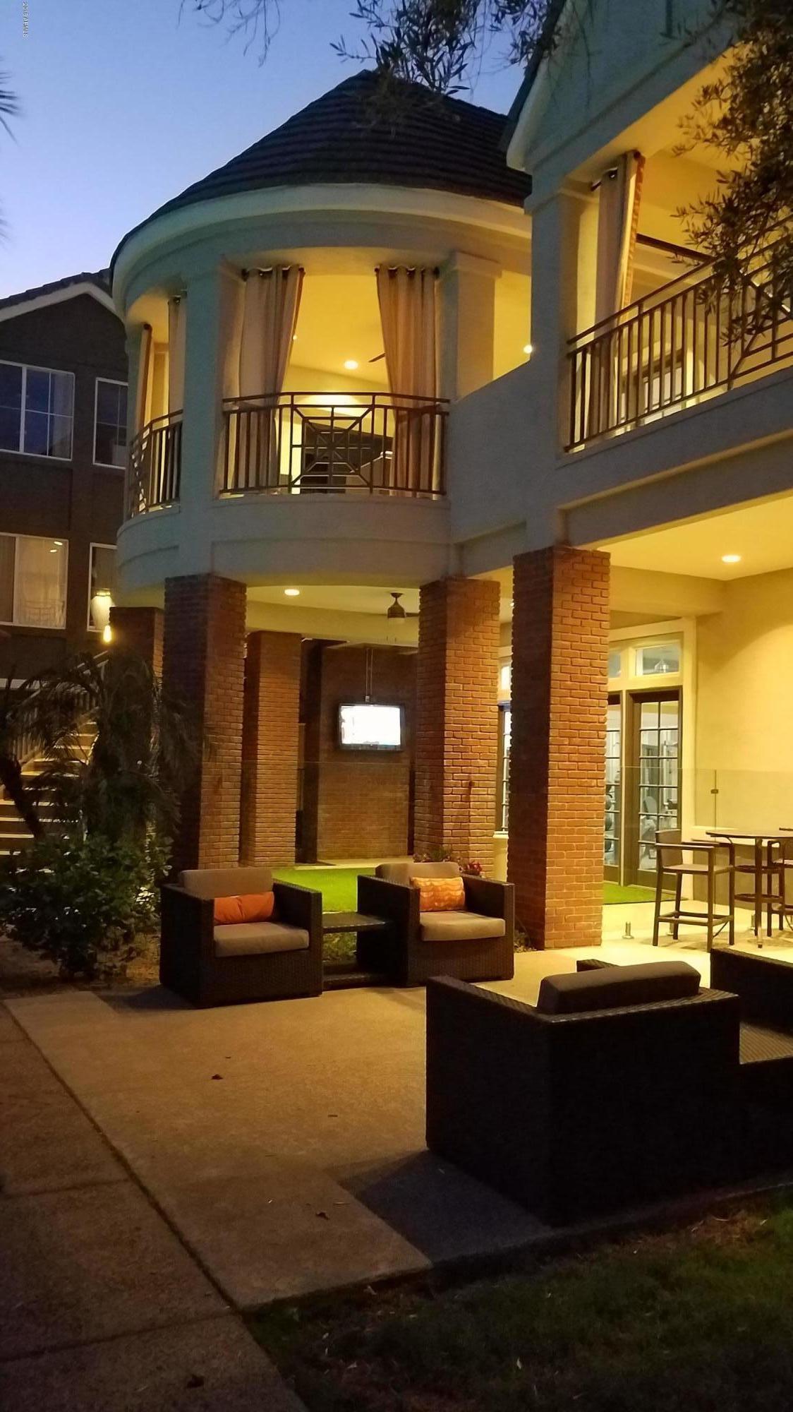 MLS 5847738 909 E CAMELBACK Road Unit 3001 Building 1, Phoenix, AZ Phoenix AZ Equestrian