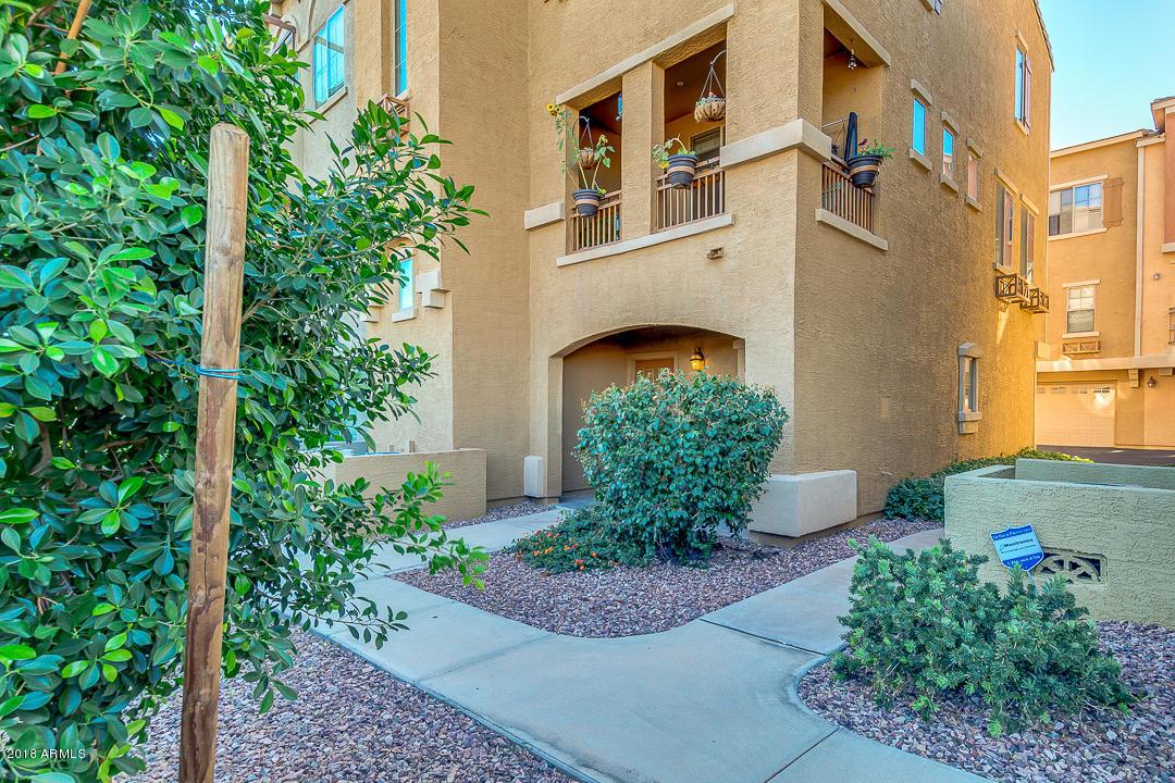 Photo of 16825 N 14TH Street #72, Phoenix, AZ 85022