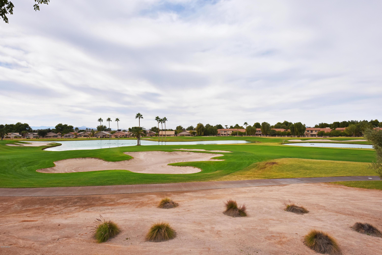 Photo of 5450 E Mclellan Road #245, Mesa, AZ 85205