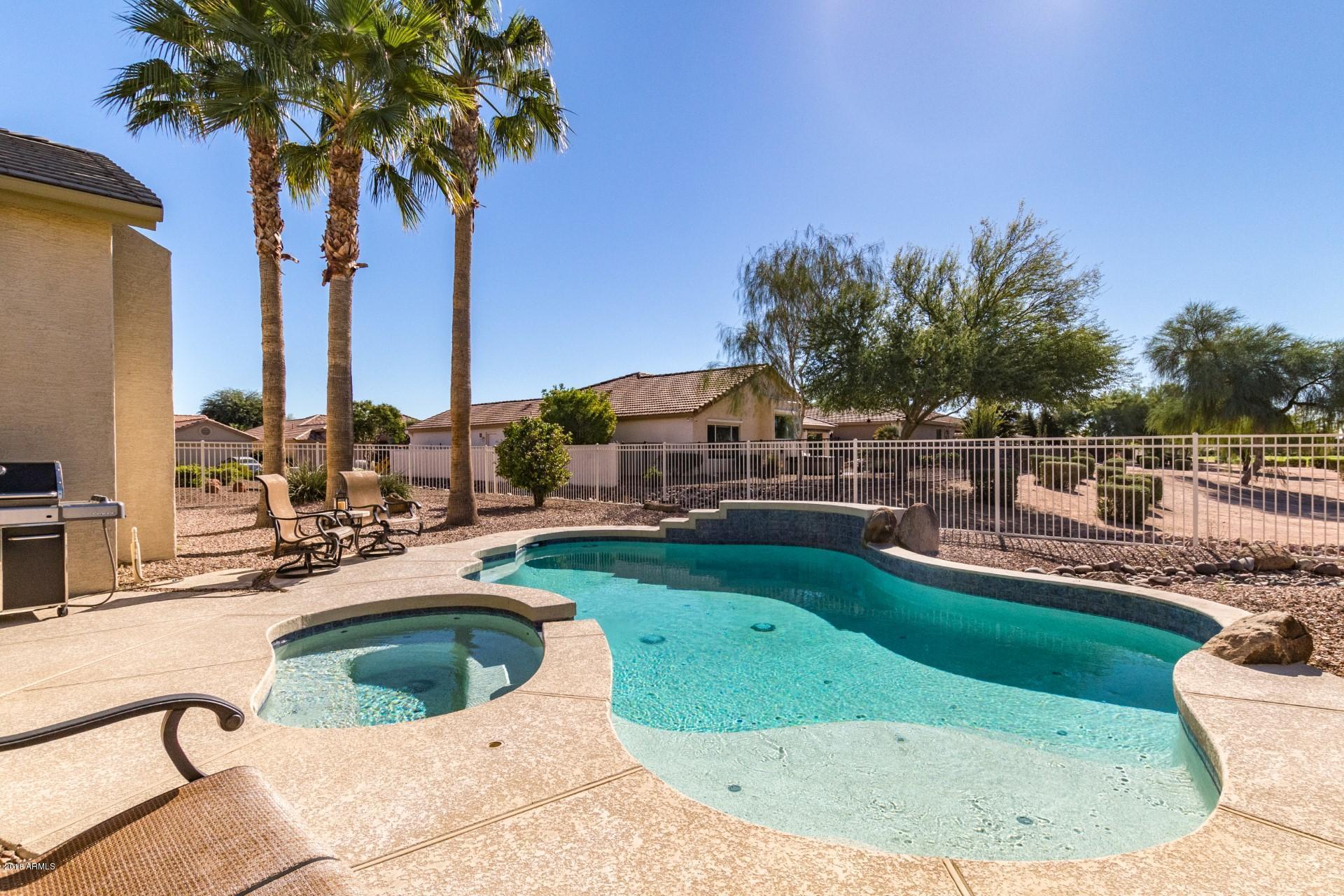 MLS 5848181 10229 E COPPER Drive, Sun Lakes, AZ 85248 Sun Lakes AZ Single-Story
