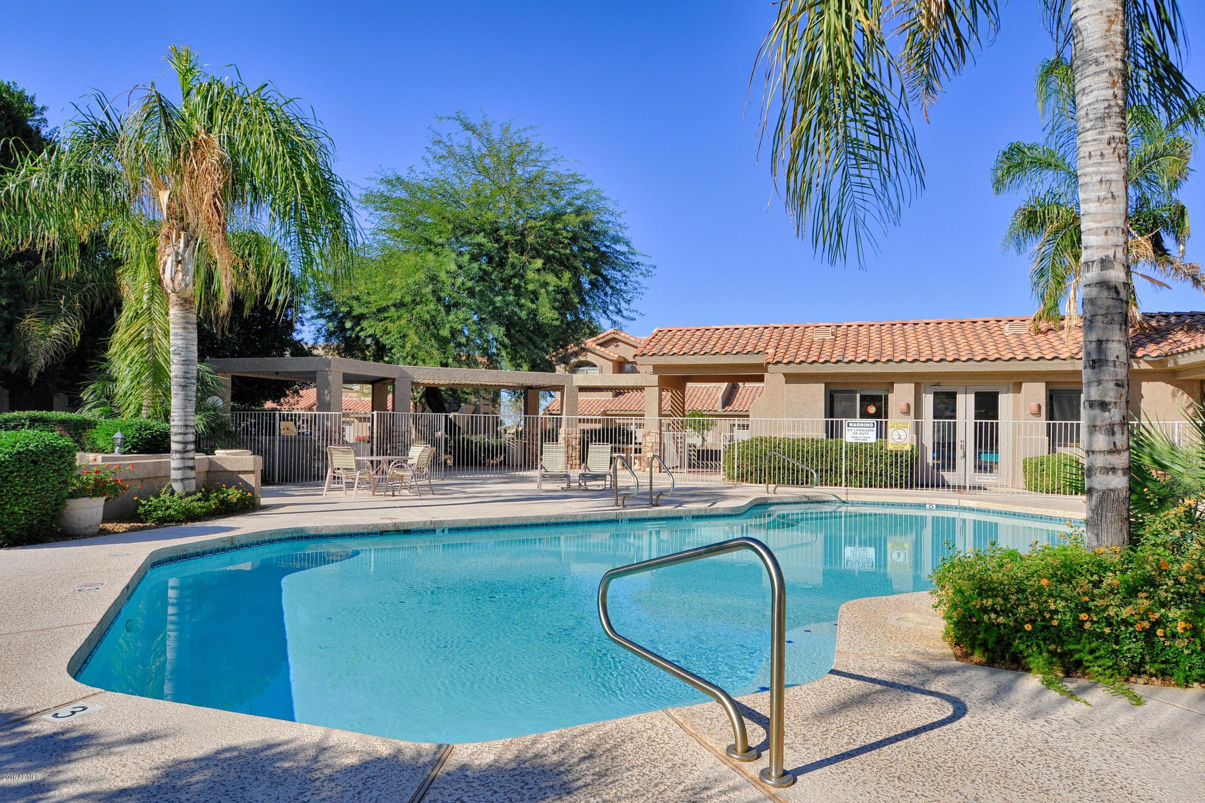 MLS 5848078 5450 E Mclellan Road Unit 245, Mesa, AZ 85205 Mesa AZ Alta Mesa