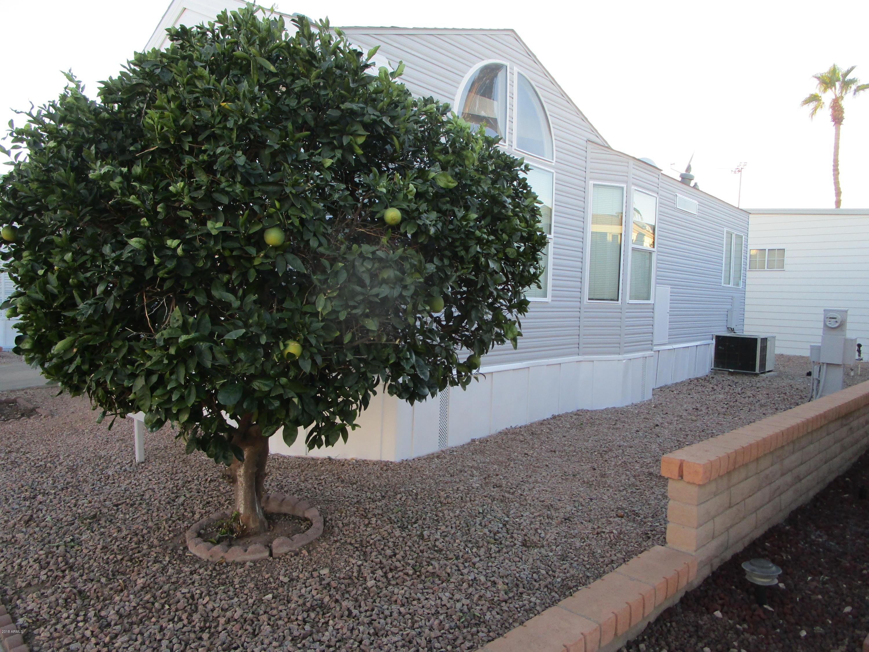 MLS 5847843 111 S GREENFIELD Road Unit 731, Mesa, AZ 85206 Mesa AZ Affordable