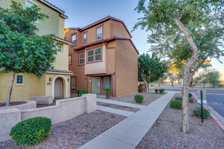 Photo of 1940 N 78TH Glen, Phoenix, AZ 85035