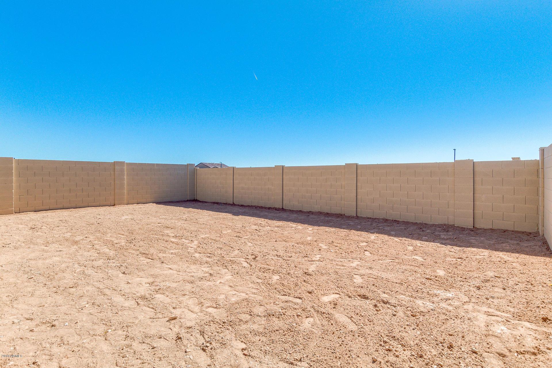 6625 E VILLA RITA Drive Phoenix, AZ 85054 - MLS #: 5823540