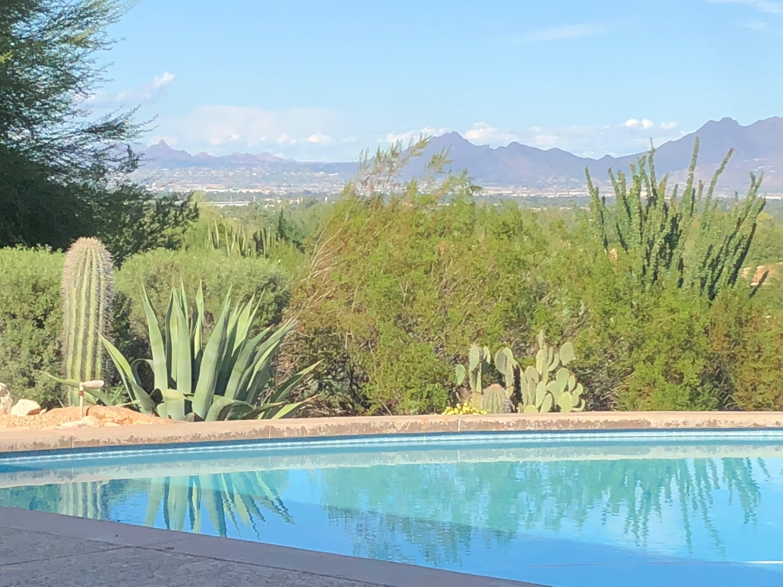 Photo of 6207 E CHOLLA Drive, Paradise Valley, AZ 85253