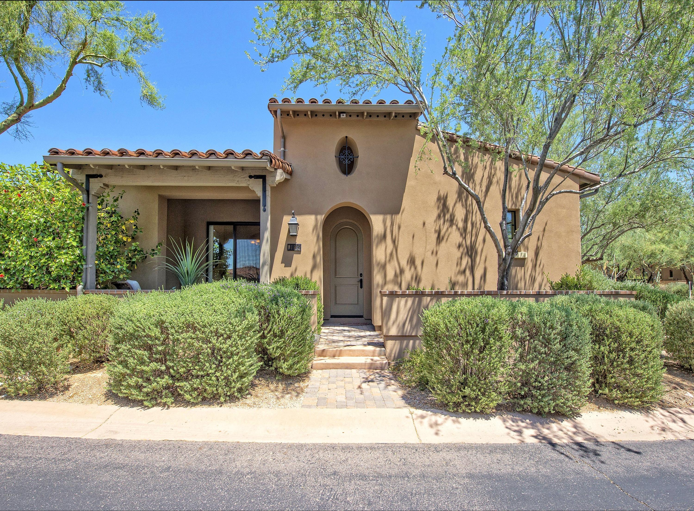 Photo of 20704 N 90TH Place #1056, Scottsdale, AZ 85255