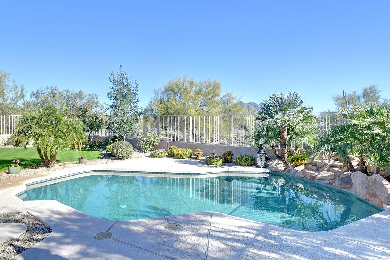 MLS 5847858 4968 E RED RANGE Way, Cave Creek, AZ 85331 Cave Creek AZ Dove Valley Ranch
