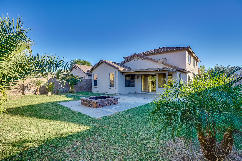 MLS 5843336 2548 W WRANGLER Way, Queen Creek, AZ 85142 Queen Creek AZ Morning Sun Farms