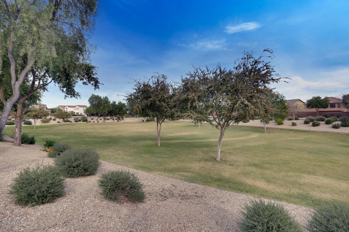 MLS 5846342 18338 W PALO VERDE Avenue, Waddell, AZ 85355 Waddell AZ 5 or More Bedroom