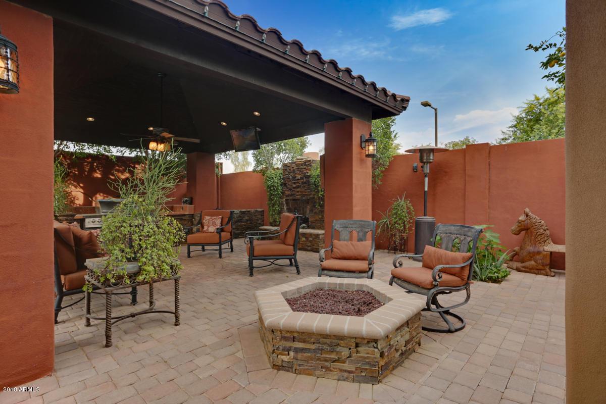 MLS 5846342 18338 W PALO VERDE Avenue, Waddell, AZ 85355 Waddell AZ Cortessa