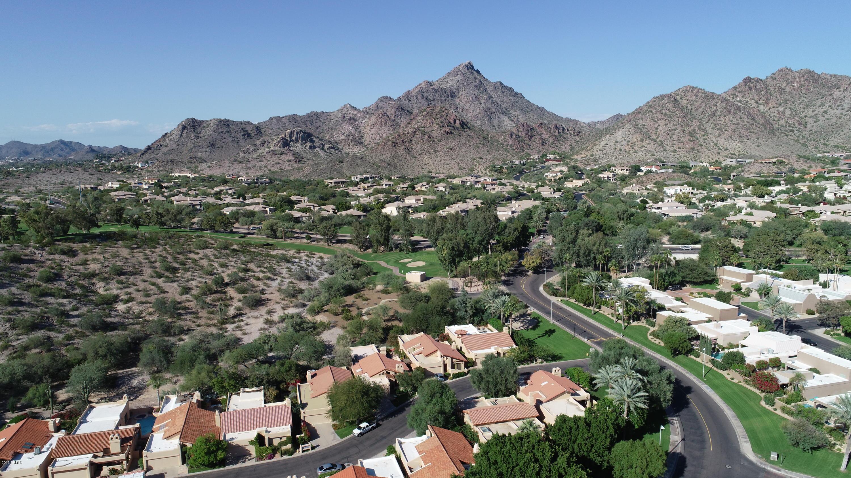 MLS 5847875 6237 N 29TH Place, Phoenix, AZ 85016 Phoenix AZ Golf