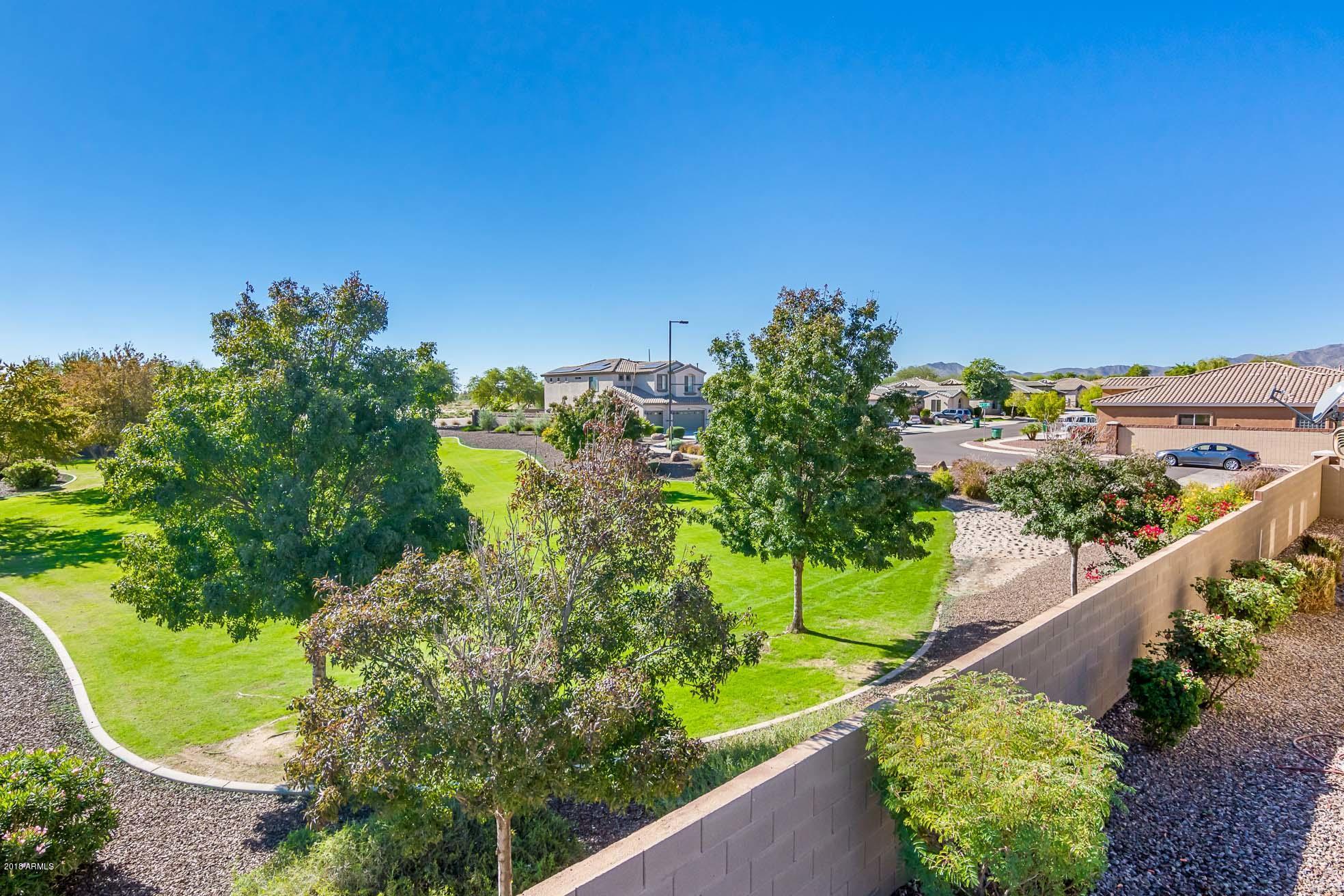 MLS 5847722 5031 N 191ST Drive Building 5000, Litchfield Park, AZ 85340 Litchfield Park AZ Arroyo Mountain Estates