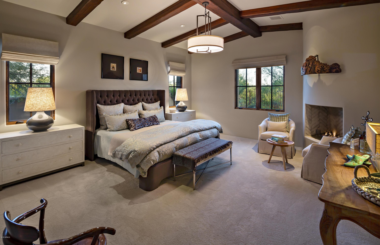MLS 5825170 8105 E TORTUGA VIEW Lane, Scottsdale, AZ Scottsdale AZ Whisper Rock Golf