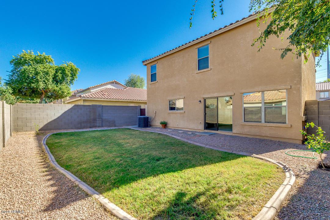 MLS 5847940 8854 E POSADA Avenue, Mesa, AZ 85212 Mesa AZ Arizona Skyline