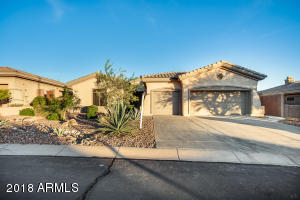 Property for sale at 41723 N Maidstone Court, Anthem,  Arizona 85086