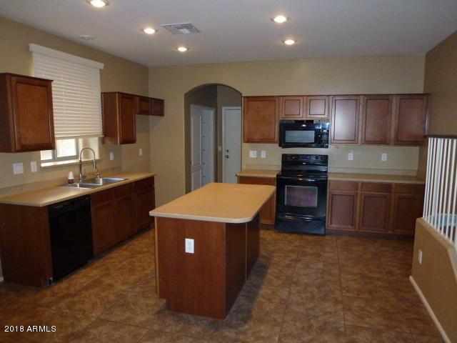 MLS 5847978 102 W PASTURE CANYON Drive, San Tan Valley, AZ 85143 San Tan Valley AZ REO Bank Owned Foreclosure
