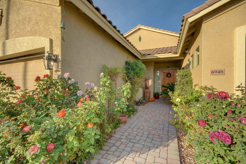 Photo of 6948 S FOREST Avenue, Gilbert, AZ 85298