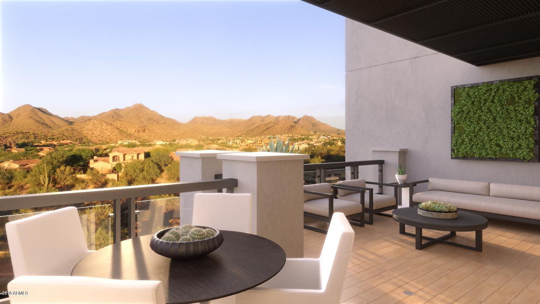 MLS 5848019 18720 N 101st Street Unit 3022 Building 1, Scottsdale, AZ 85255 Scottsdale AZ Condo or Townhome