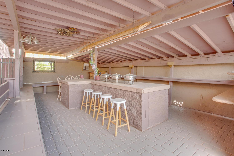 MLS 5813861 3887 S PONDEROSA Drive, Gilbert, AZ 85297 Gilbert AZ San Tan Ranch