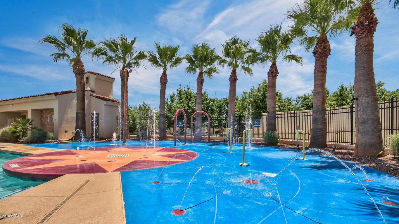 20476 W POINT RIDGE Road Buckeye, AZ 85396 - MLS #: 5846908