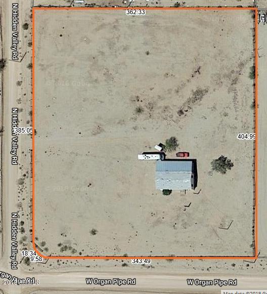 MLS 5848046 4549 N HIDDEN VALLEY Road, Maricopa, AZ Maricopa AZ Affordable