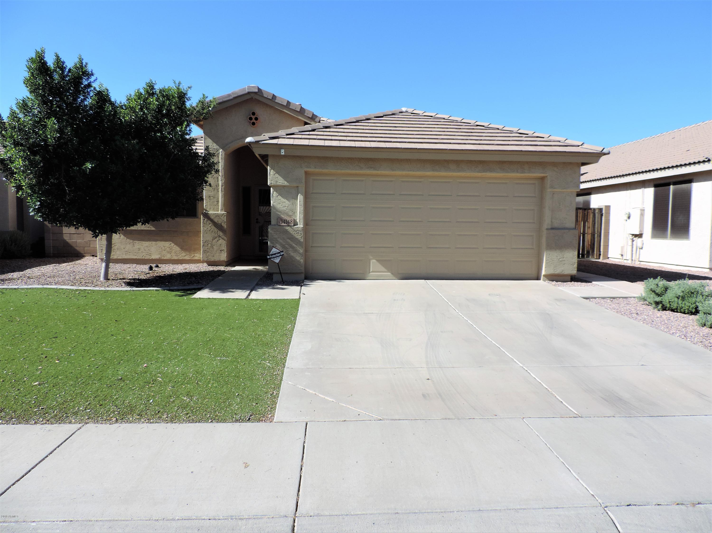 Photo of 14148 N 134TH Lane, Surprise, AZ 85379