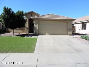 Property for sale at 14148 N 134th Lane, Surprise,  Arizona 85379