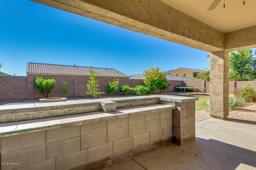 MLS 5848064 18381 W PARADISE Lane, Surprise, AZ 85388 Surprise AZ Surprise Farms