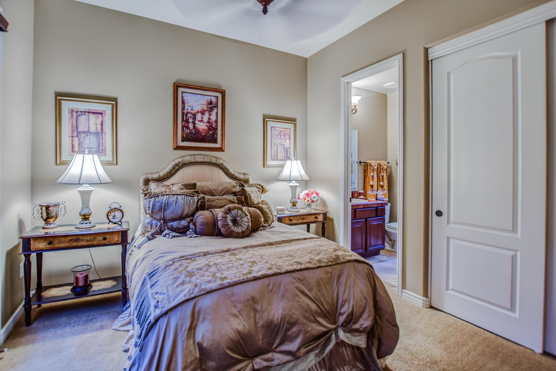2088 E HACKBERRY Place Chandler, AZ 85286 - MLS #: 5848144
