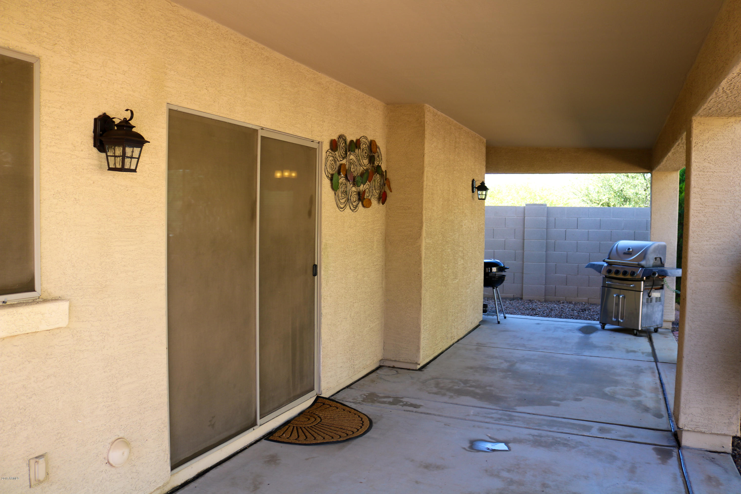 MLS 5831172 7128 W WILLIAMS Street, Phoenix, AZ 85043 Phoenix AZ Sienna Vista