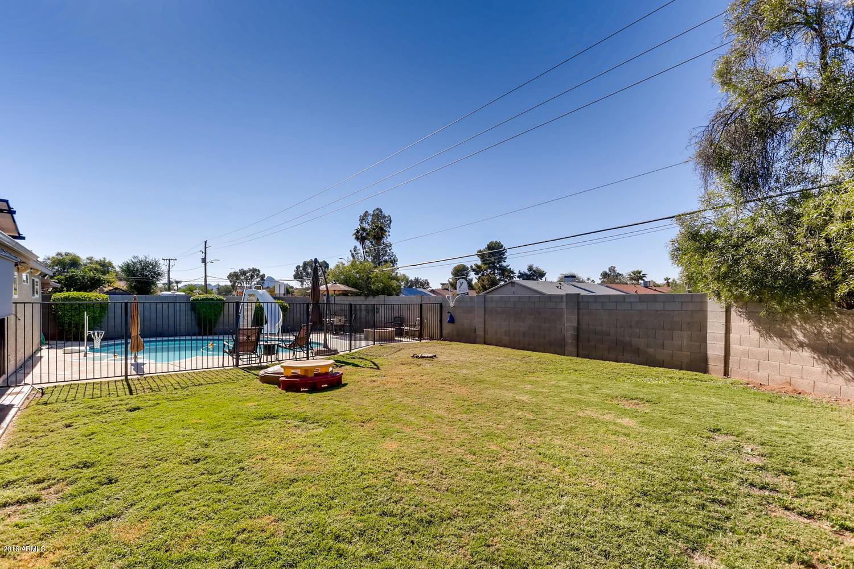 MLS 5848253 13844 N 40TH Place, Phoenix, AZ 85032 Phoenix AZ Paradise Valley Oasis