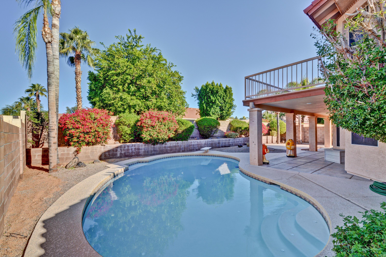 MLS 5848263 6332 W MELINDA Lane, Glendale, AZ 85308 Glendale AZ Arrowhead Ranch