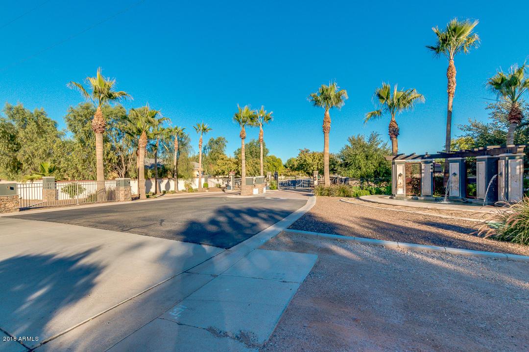 MLS 5854963 11237 E ELMHURST Drive, Chandler, AZ 3 Bedrooms